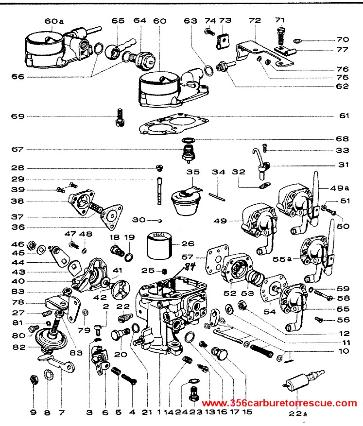 wiring diagram for onan 5500 generator with Onan Generator Carburetor Diagram Wedocable on Onan Generator Transfer Switch Wiring Diagram additionally Gold Fuel Filter moreover Onan Generator Starter Wiring additionally Carburetor Rebuild Diagram For Onan 4000 further Fuel Tank Level Sensor.